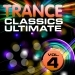 Trance Classics Ultimate, Vol. 4