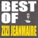 Best of Zizi Jeanmaire