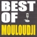 Best of Mouloudji