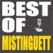 Best of Mistinguett
