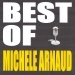 Best of Michèle Arnaud
