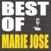Best of Marie José