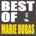 Best of Marie Dubas