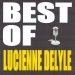 Best of Lucienne Delyle