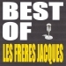 Best of Les Freres Jacques