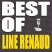 Best of Line Renaud