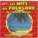 Les hits du folklore de l'Océan Indien