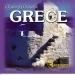 Chants et danses de Grèce