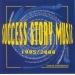 Success Story Music - Les années 90