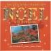 Les plus beaux chants de Noël à la Réunion