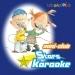 Mini-club stars karaoké