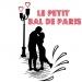Le petit bal de Paris