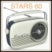 Stars 60