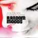 Random moods (a digital ride featuring watine)