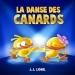 La danse des canards