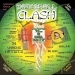 Dancehall Clash, Vol. 1