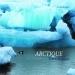 Arctique Terre de glace