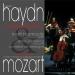 Haydn & Mozart : Cello Concertos