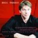 Eric Tanguy: Sinfonietta, adagio, incanto, éclipse