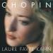 Chopin : Quinze Valses - Fifteen Waltzes