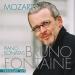 Mozart : Sonates pour piano - Piano Sonatas
