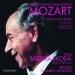 Mozart : Concertos pour piano N°24 KV 491, N°26 KV 537