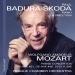 Mozart : Piano concertos No. 16 K. 451, 14 K. 449 & 27 K. 595