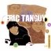 Eric Tanguy : Portraits XXI
