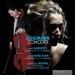 Schumann Concerti