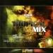 DJ Skam présente Tropical Mix, vol. 1