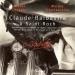 Claude-Bénigne Balbastre à Saint-Roch