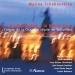 Du Roy-Soleil à la Révolution, l'orgue de la Chapelle royale de Versailles