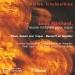 Louis Marchand, l'œuvre intégrale pour orgue