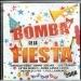 Bomba Dela Fiesta