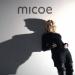 Micoe