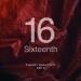 Sixteenth