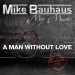 A Man Without Love