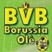 BVB - Borussia Olè