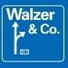 Walzer & Co