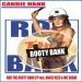 Booty Bank