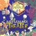 Pit People & Battleblock Theater