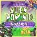 Alien Hominid Invasion OST (Beta)
