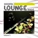Oriental Lounge Tricks, Vol. 2