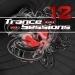 Trance Sessions, Vol.12