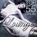 Lounge Top 55, Vol. 6