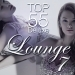 Lounge Top 55, Vol. 7
