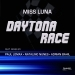 Daytona Race