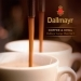 Dallmayr Coffee & Chill