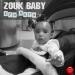 Zouk Baby