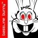 Bassline Bunny